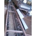 Feeding Chain Conveyors