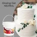 Blossom Neutral Glazing  Big Gel