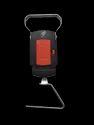 Peel Bond Strength Tester i9 (HANDY, DIGITAL)