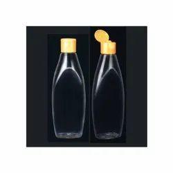 200/100 ml PET Venus Bottle