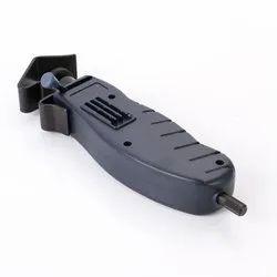 Adjusting Cable Slitter NK-325 Model