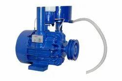 TK 800 Milking Machine Vacuum Pump
