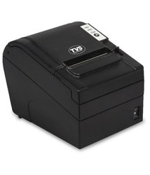 TVS-3150 Thermal Printers