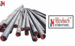 A350 Carbon Steel Round Bars