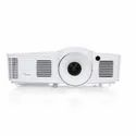 Optoma Projector HD28D
