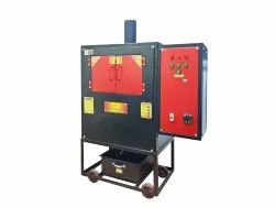 ABM NAPKIN AND WASTE INCINERATOR