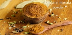 Maruti Biryani Masala For Snacks, Packaging Size: 1kg, Packaging Type: Box