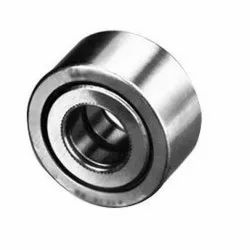 Chrome Steel Needle Roller Bearing, For Automobile Industry