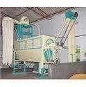 2 Ton Fully Automatic Atta Chakki Plant