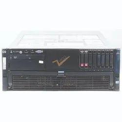 HP ProLiant DL580 G5