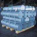 Aluminium Extrusion Billet