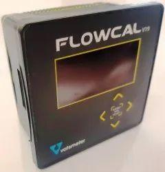 FLOWCAL