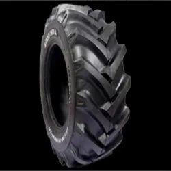 6.5/80-15 8 Ply OTR Bias Tire (R-1)