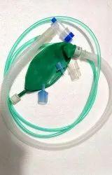 Bain Circuit Anaesthesia Ciruit Pediatrics