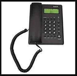 Beetel M500 Caller ID Telephone