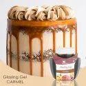 Blossom Caramel Glazing Gel