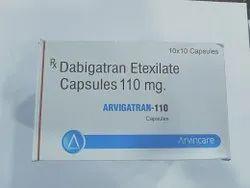 Arvigatran-110