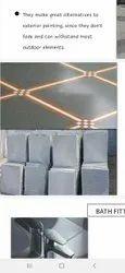 Matt Ceramic Kota Floor Tile