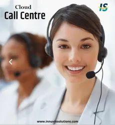 Min 3 Months Cloud Call Center Services