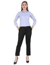 Women Trousers Photography