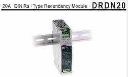 Meanwell DRDN20-24 Redundancy Module