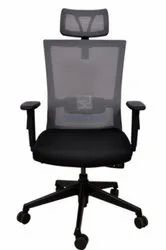 Fitty HB Executive Office Chairs