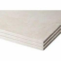 Shera Fibre Cement Board