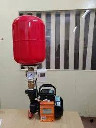 0.5 2 Kg Pressure Pumps