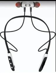 Wellcon Neckband Bluetooth BT 54
