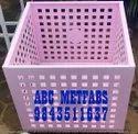 Storage Basket-MS