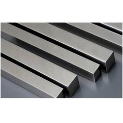 309L Stainless Steel Square Bar