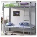Hostel Double Bunk Bed