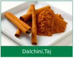 Dalchini Taj Dry Extract