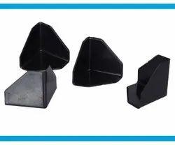 Triangle Shape Edge Protector