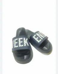RP&I Flip Flop Eva Slippers, Size: 4-11