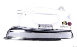 Plancha Electric Iron