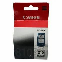 Ciss For Canon Printer