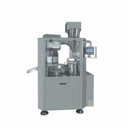 Automatic Capsule Filling Machines Repairing Services