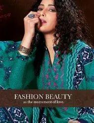 Nagmani First Lady Vol-3 Printed Cotton Low Range Dress Material Catalog