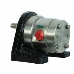 AEG-250 Rotary Gear Pump