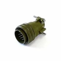 MS Connector