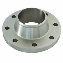 317L Stainless Steel Flanges