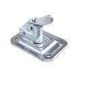 Formwork Spring Clamp