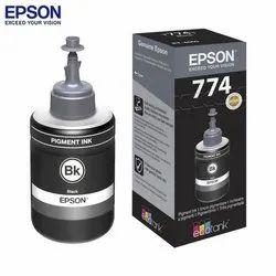 Epson T7741 Black Ink Bottle