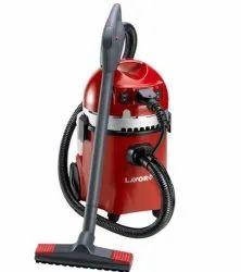 Steam Cum Vacuum Cleaner