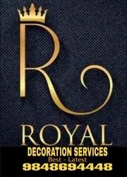Decoration Service, in Pan India