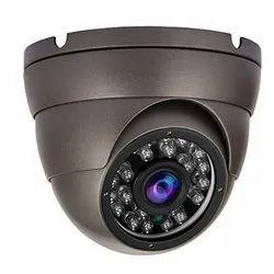 2MP HD CCTV Dome Camera