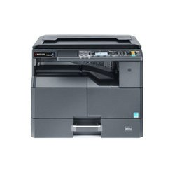 Kyocera Taskalfa 2201 Multifunction Printer