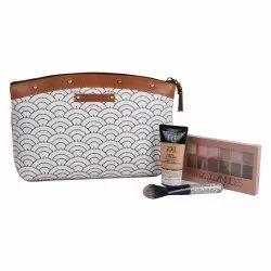 Make-Up Bag Photography