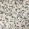 Marvel Vinyls Matte Pvc Esd Conductive Tiles, Dimension: 610x610 Mm 2